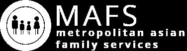 mafs-logo-removebg-preview (1)