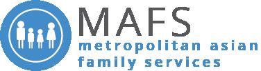 Metropolitan Asian Family Services, Inc.