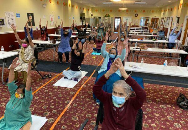 yoga-day-2021