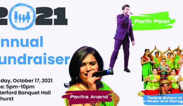 2021-MAFS-Fundraiser-web-banner-ver-3